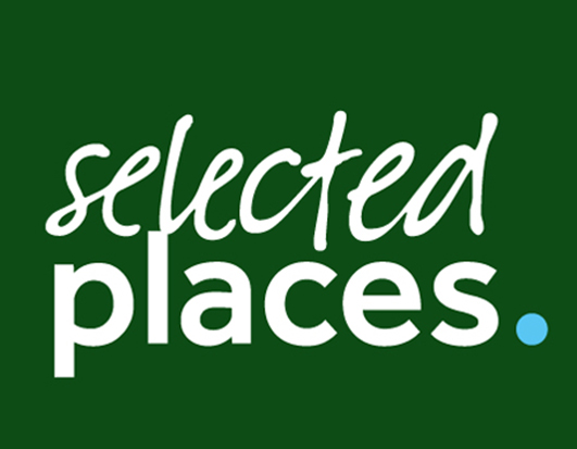 selected_places